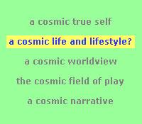 cosmic-elements