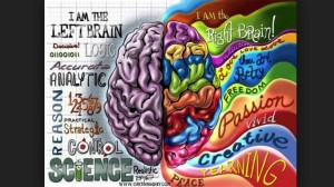 Right__Left_Brain_Hemispheres_Mark_Passio__RedPillPhilosophy