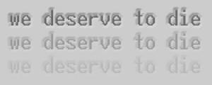 we-deserve-x-3