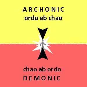 ordo-ab-chao-personal